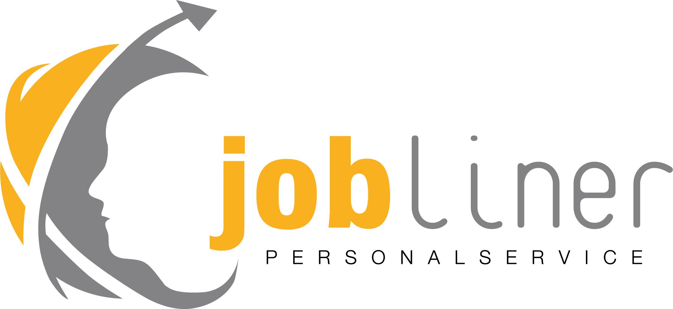 Personalservice Jobliner GmbH aus Steyregg in OÖ | Jobliner GmbH aus Steyregg ist ein Personaldienstleistungsunternehmen im Raum Oberösterreich mit Schwerpunkt in der Bauindustrie und im Bauhilfsgewerbe.